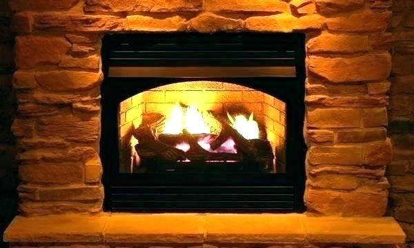 convert wood burning stove to gas cost to conv wood burning fireplace to gas cost to wood burning fireplace gas ing