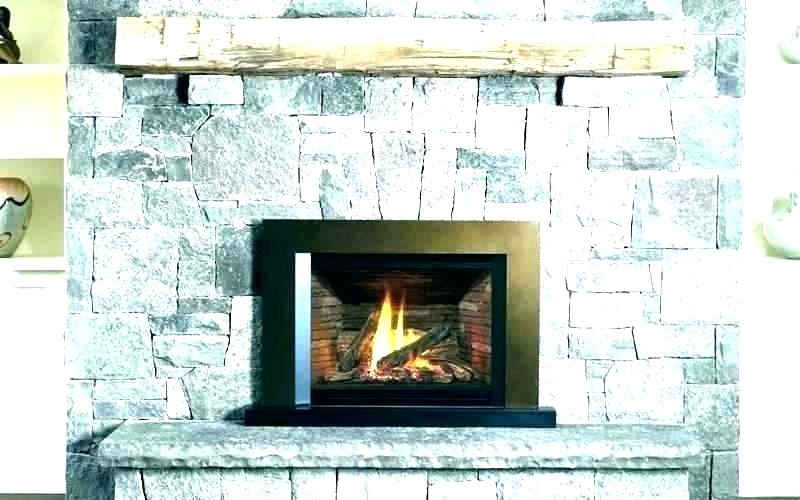 convert wood burning stove to gas convert wood burning fireplace to gas convert wood burning fireplace convert wood fireplace to gas convert converting wood burning fireplace to gas