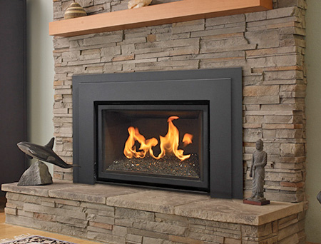 Convert Wood Fireplace to Electric Elegant Pros & Cons Of Wood Gas Electric Fireplaces