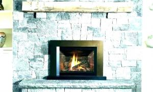15 Lovely Convert Wood Fireplace to Gas