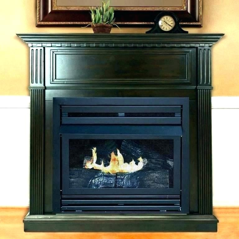 convert wood burning stove to gas convert fireplace to wood stove gas fireplace