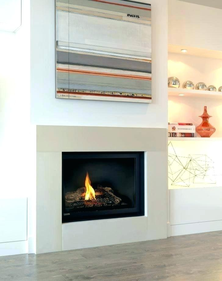 cost of wood burning fireplace low stoves convert to gas