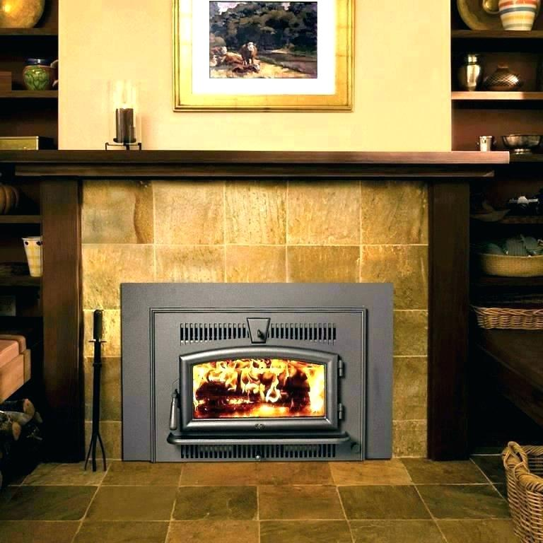 convert wood fireplace to gas cost near me co