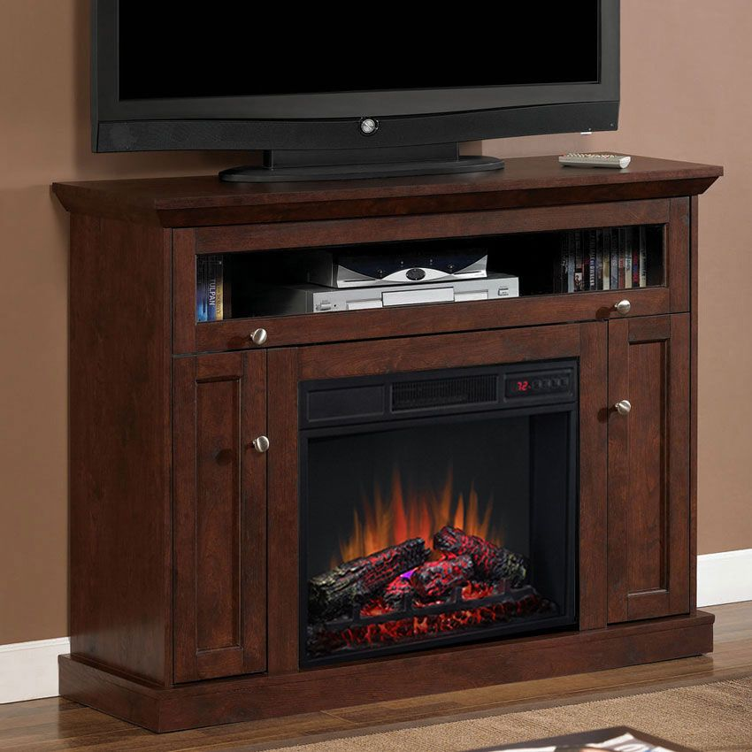 Corner Electric Fireplace Media Centers Luxury Pin by Home Design Ideas On Lovely Home Decor