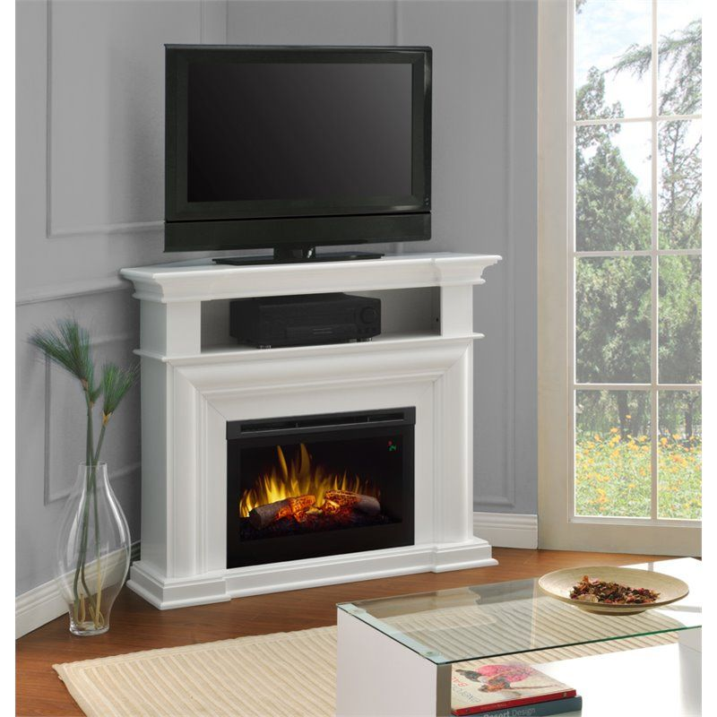 Corner Electric Fireplace Tv Stand Elegant Lowest Price Online On All Dimplex Colleen Corner Tv Stand