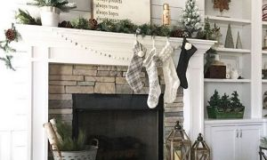 14 Best Of Corner Fireplace Decor