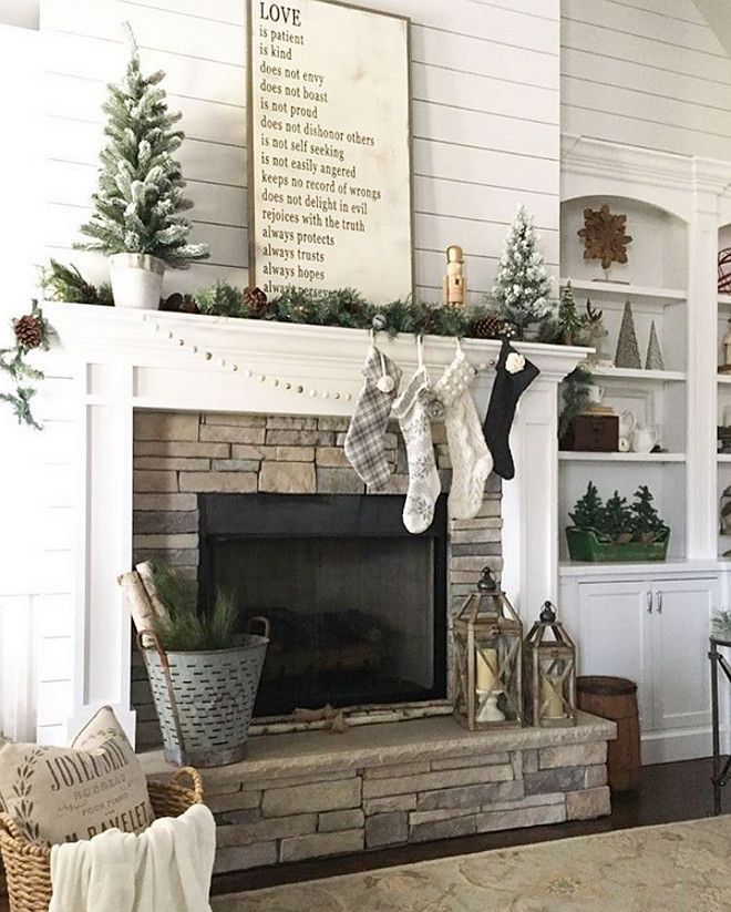 Corner Fireplace Decor Elegant Corner Fireplace Ideas Corner Fireplace Ideas