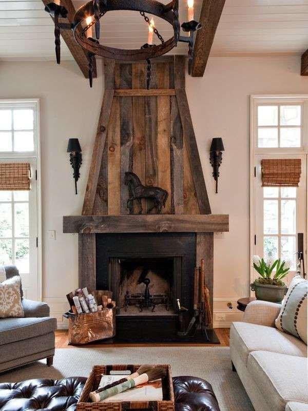 fresh fireplace refacing inspiration of diy fireplace makeover of diy fireplace makeover