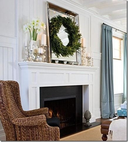 linear fireplace ideas fresh ideas for fireplace mantel how to install a wood burning fireplace of linear fireplace ideas