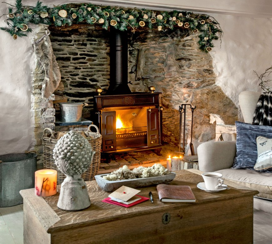corner fireplace designs inglenook fireplaces designs of corner fireplace designs