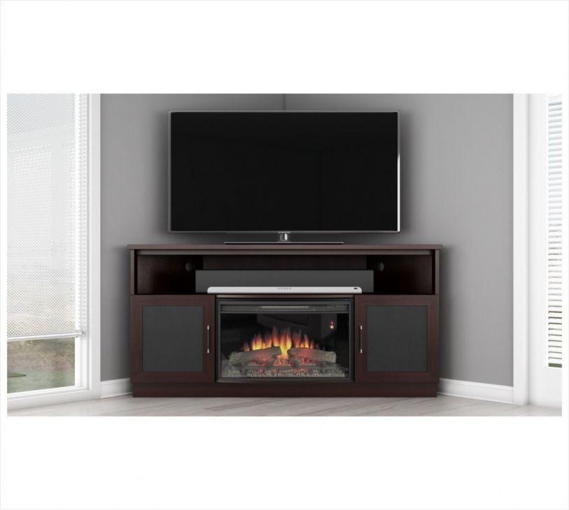 corner fireplace designs electric fireplace tv stand prime amazing corner fireplace of corner fireplace designs 814x730