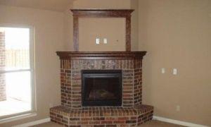 15 Best Of Corner Fireplace Ideas