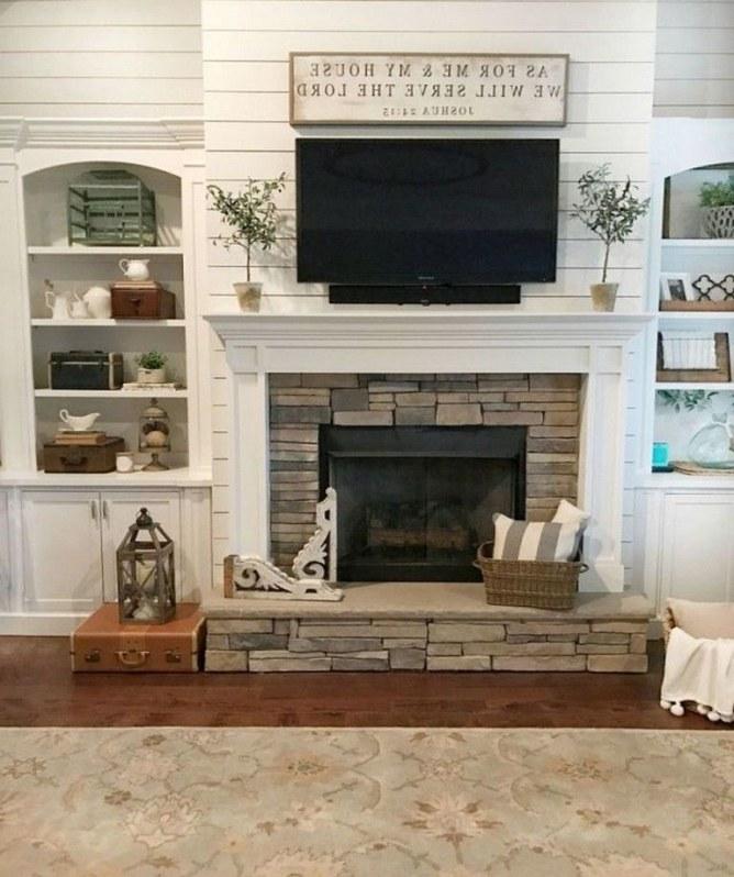 corner fireplace designs 50 fantastic corner fireplace ideas of corner fireplace designs
