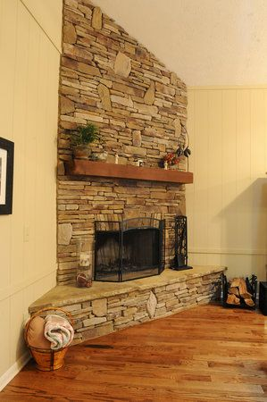 503c95b f4e aba0 corner stone fireplace old fireplace
