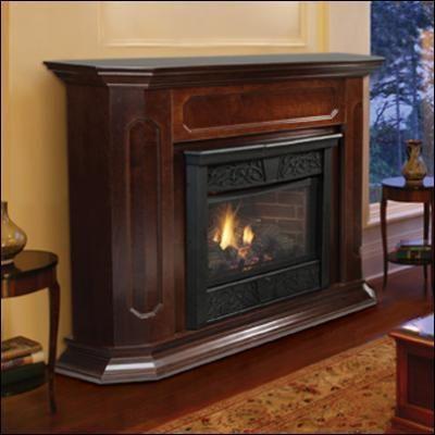 Corner Ventless Propane Fireplace Beautiful New Vent Free Propane Natural Gas Fireplaces Ventless Gas