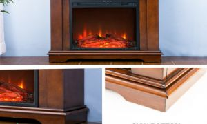 14 Best Of Cost Of Gas Fireplace