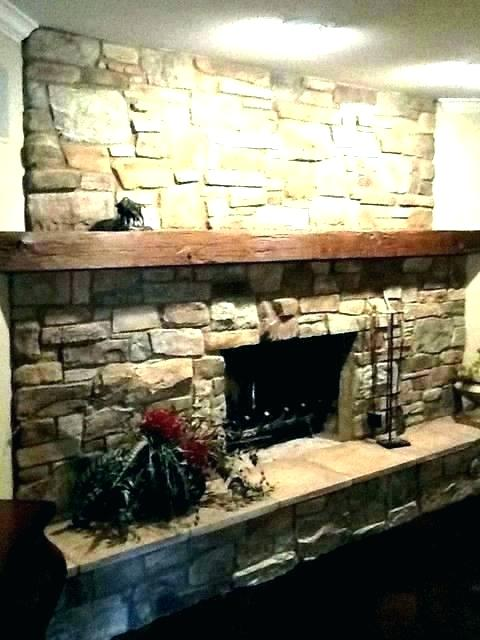 cost of building a stone house fireplace to build outdoor in india buil