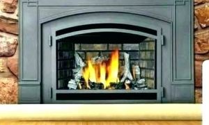 15 Lovely Cost to Convert Wood Fireplace to Gas