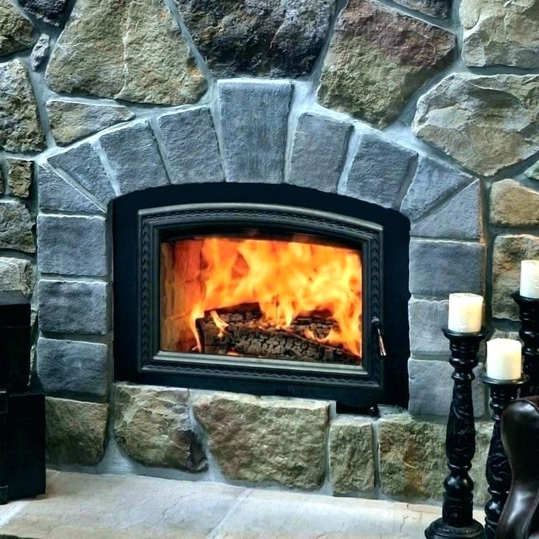 convert wood fireplace to gas cost to convert od burning fireplace gas electric full size of vented logs gas fireplace starter convert od convert gas fireplace to wood stove insert
