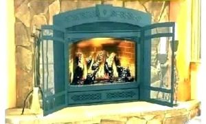 20 Beautiful Cost to Install Gas Fireplace In Existing Fireplace