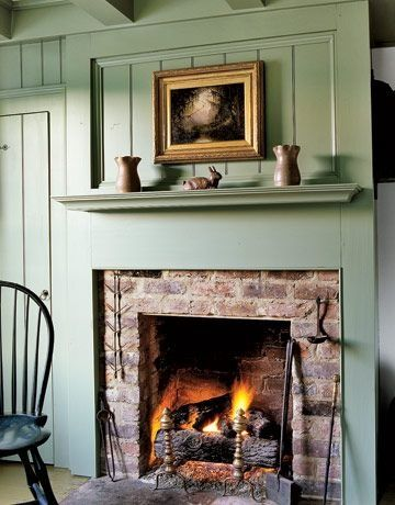Country Fireplace Awesome Pin On Fireplaces