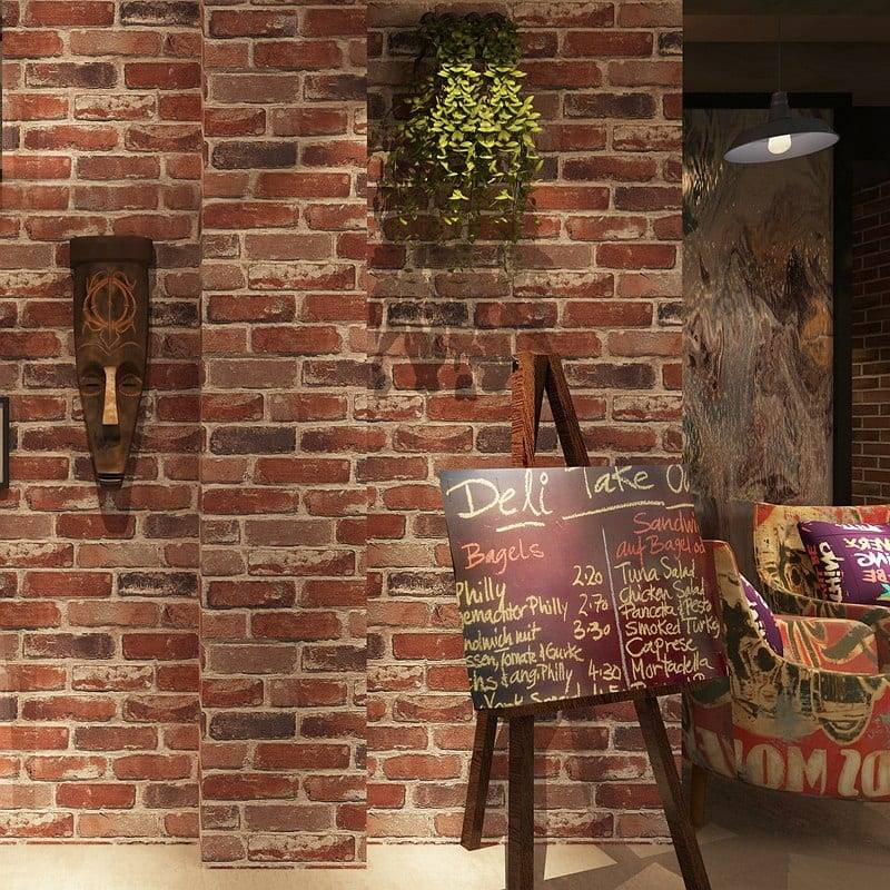 faux brick panels exterior bricks home depot for fireplace surround wall tiles covering interior siding white fake tile gas improvement