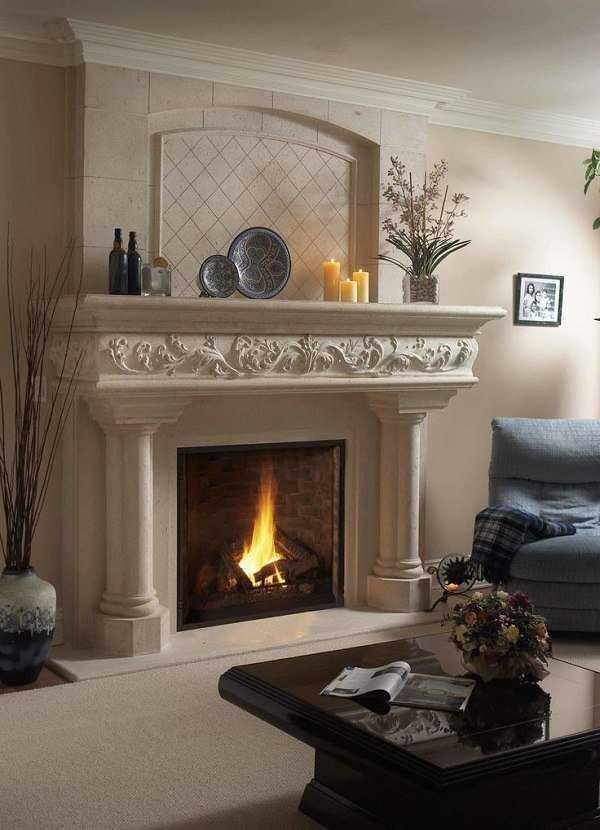 fireplace decor ideas elegant rustic fireplace mantel shelf unique standalone fireplace 0d rustic of fireplace decor ideas