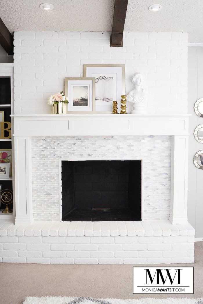 fireplace hearth ideas unique 70 best fireplace tile surround pinterest tile hearth of fireplace hearth ideas