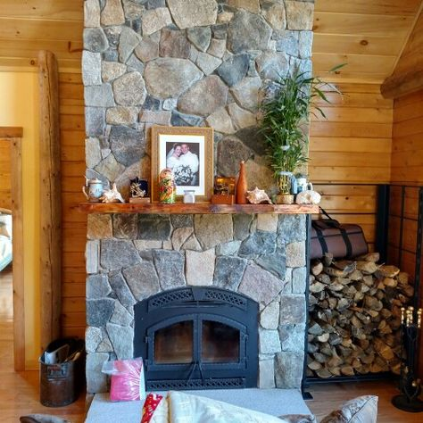 d9c10d2b781e1056d78e5f558b6175f7 cozy fireplace log