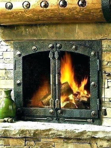 wood burning fireplace doors with blower wood burning fireplace doors wood fireplace door with blower fireplace door with blower wood burning fireplace wood burning fireplace doors with blower