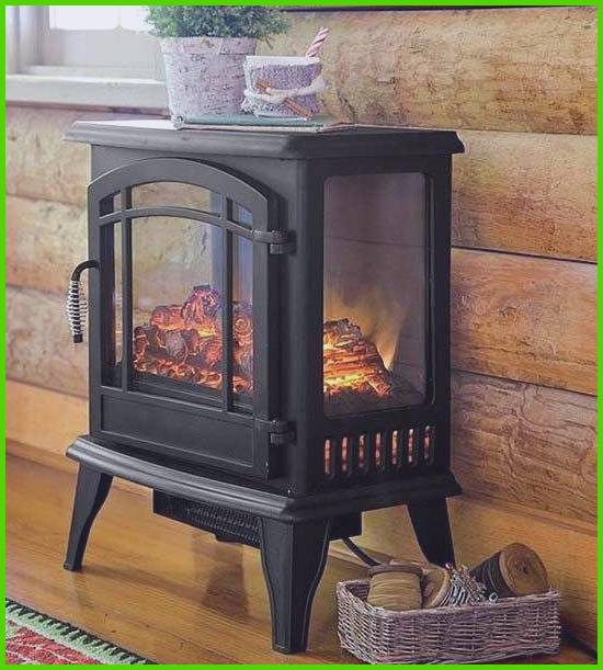 Dampers for Fireplace Inspirational Beautiful Damper Location Wood Stove Stove