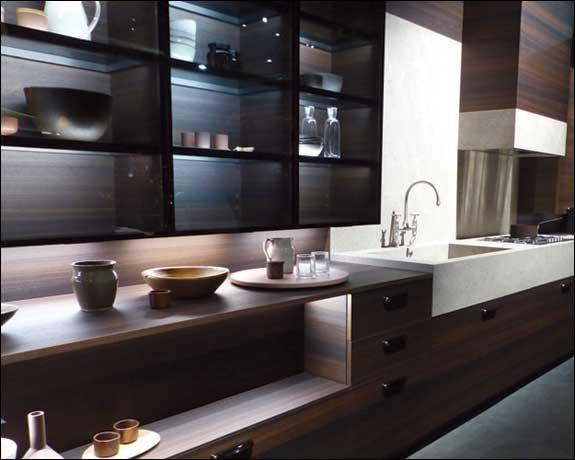 kitchen design od2019 1