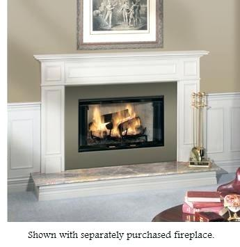 glass fireplace enclosures wood fireplace doors majestic standard bi fold pewter glass fireplace doors glass fireplace door inserts