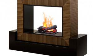 12 Fresh Dimplex Fireplace