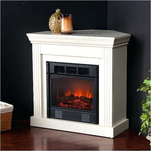 ortech flush mount electric fireplace high end electric fireplace wall mounted electric fireplaces fireplace surrounds uk