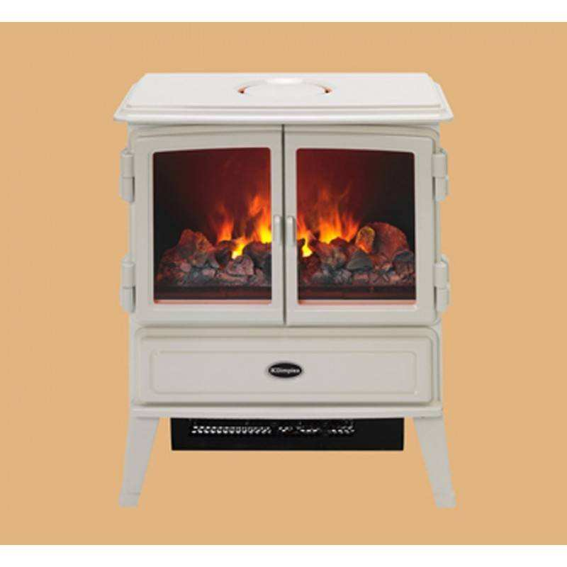 dimplex stoves fresh dimplex auberry opti myst electric stove smoke effect of dimplex stoves