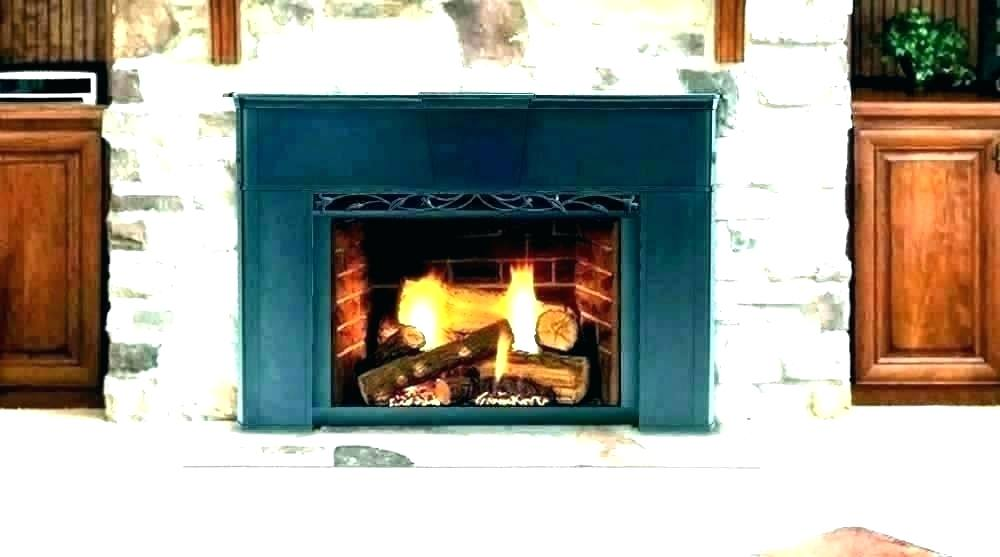 cost of wood burning fireplace cheap insert electric for installation popular pertaining to inserts prices ga