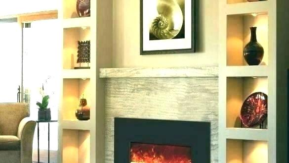 fireplaces near me fireplace inserts near me screens with doors indoor fireplaces at the home depot gas mantel fireplaces gas direct vent fireplaces with shiplap wall