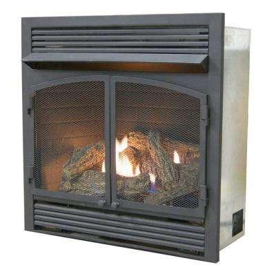 pro gas fireplace inserts fbnsd400rt zc 64 400 pressed