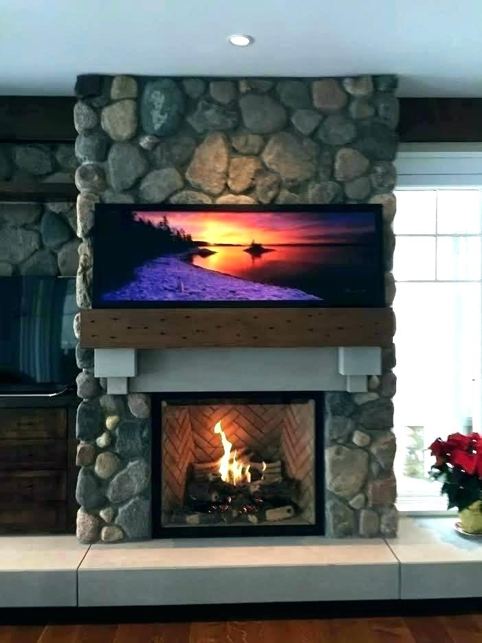 fireplace installation cost cost of gas fireplace gas stove hookup cost putting in a gas fireplace installing cost install cost of gas fireplace fireplace installation cost uk