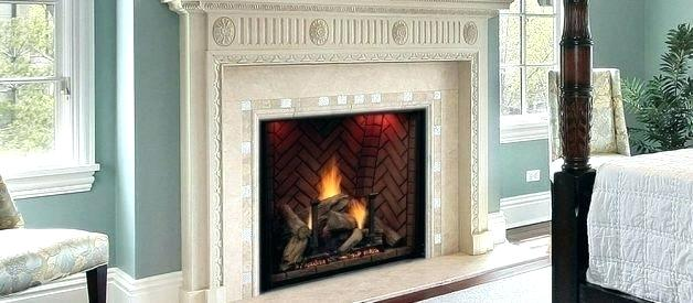 fireplace installation cost what is a direct vent fireplace direct vent gas fireplace installation cost fireplace installation cost london