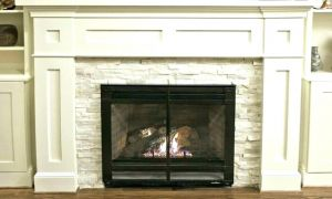 27 Unique Direct Vent Gas Fireplace Installation Cost
