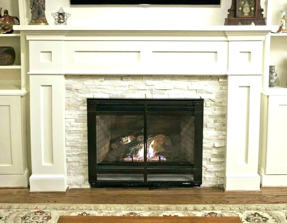 Direct Vent Gas Fireplace Installation Cost Fresh Fireplace Installation Cost – Durbantainmentfo