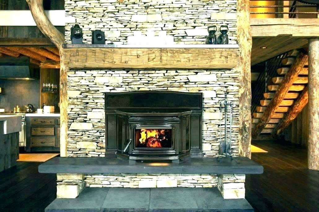 fireplace installation cost fireplace installation cost gas fireplace insert installation cost fireplace installation cost gas fireplace insert installation cost fire alarm installation cost uk