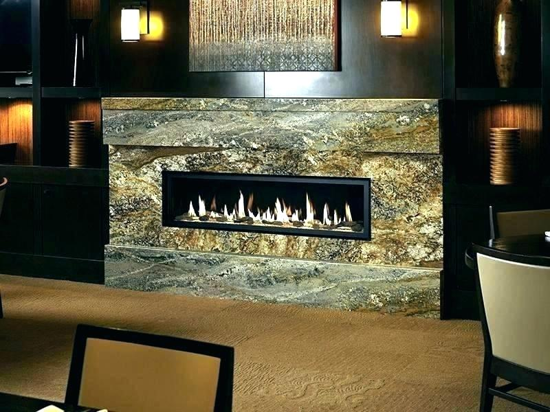fireplace installation cost fireplace installation cost cost to install fireplace installing a gas fireplace cost direct vent gas fireplace fireplace installation cost cape town