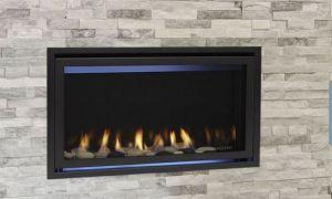 13 Beautiful Direct Vent Propane Fireplace
