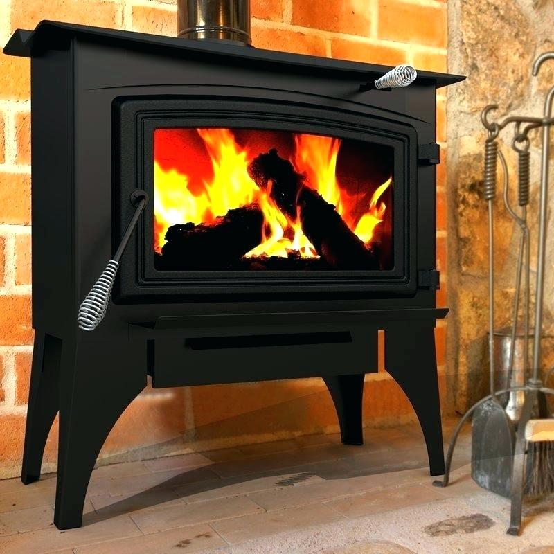 direct vent wood burning stove od 8 metal chimney conversion to pellet fireplace inserts assembl
