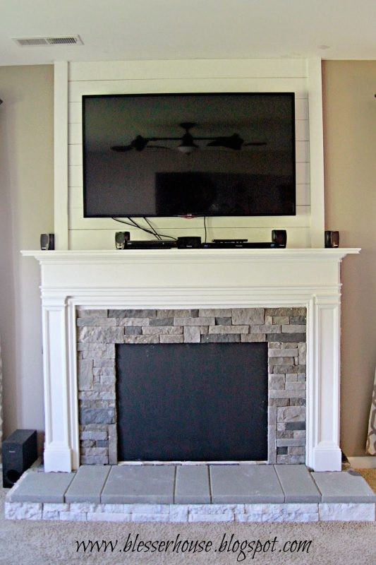 decor ideas at the house with extra amusing rustic mantel with additional faux fireplace mantel kits rustic spectacular idea how to build