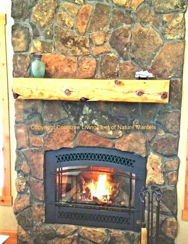 modern fireplace mantel decor elegant contemporary how to build a fireplace mantel shelf new rustic wood of modern fireplace mantel decor