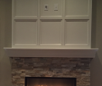 Diy Electric Fireplace Lovely Linear Electric Fireplace with Space for Tv